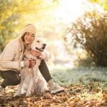 El cuidado de tu mascota y su integración en la unidad familiar